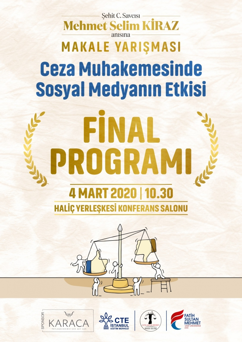 http://sks.fatihsultan.edu.tr/resimler/upload/Final-Programi_web2020-02-19-10-01-45am.jpg