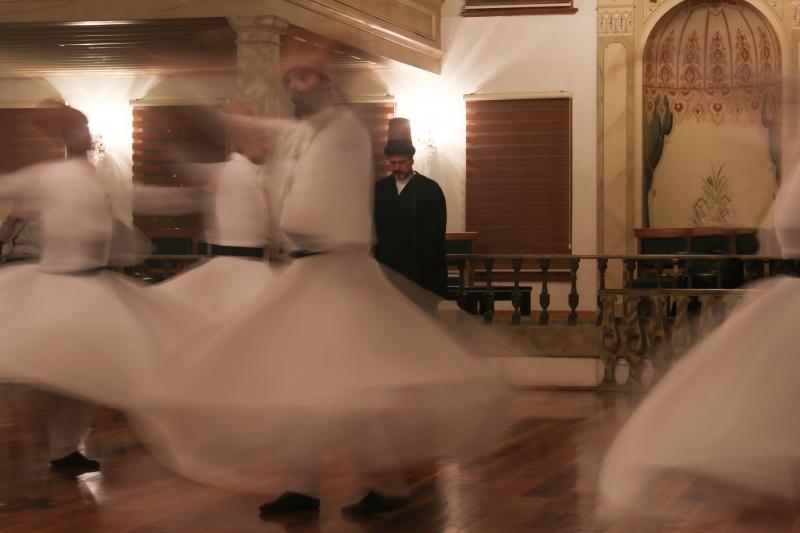 http://sks.fatihsultan.edu.tr/resimler/upload/IMG_92652019-10-08-05-32-37pm.JPG