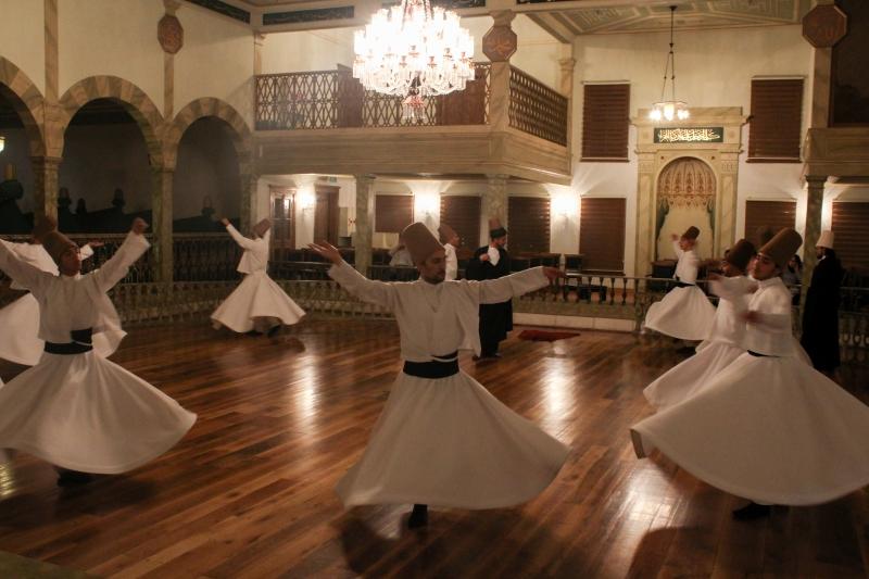 http://sks.fatihsultan.edu.tr/resimler/upload/IMG_92902019-10-08-05-32-39pm.JPG