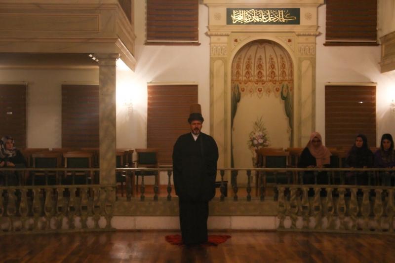 http://sks.fatihsultan.edu.tr/resimler/upload/IMG_93032019-10-08-05-32-34pm.JPG