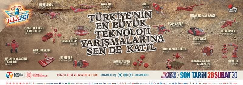 http://sks.fatihsultan.edu.tr/resimler/upload/banner-sks2020-02-03-05-05-46pm.jpg