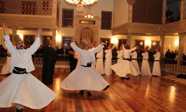 http://sks.fatihsultan.edu.tr/resimler/upload/unesco-2012-uluslararasi-itri-yili-acilisi-22017-12-28-12-37-22pm.jpg