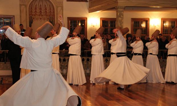 http://sks.fatihsultan.edu.tr/resimler/upload/unesco-2012-uluslararasi-itri-yili-acilisi-32017-12-28-12-37-22pm.jpg